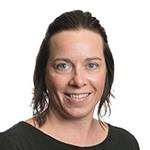 Laura Leinen