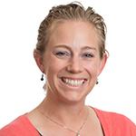 Danielle Frey