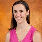 Katherine Gates