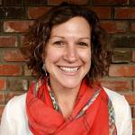Maggie Clark