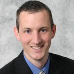 Scott Smalley