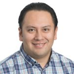 Juan Munoz Gutierrez