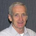 Robert Norrdin